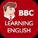 Download BBC Learning English - BBC News 1.3.8 APK