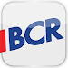 Download BCR Móvil 1.1(56) APK