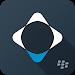 Download BlackBerry UEM Client 12.34.0.154893 APK