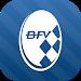 Download BFV 5.95.01 APK