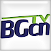 Download BGCN TV 3.1.891 APK