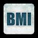 Download BMI Calculator 8.0 APK