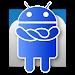 Download Ghost Commander plugin for BOX 1.01.3 APK