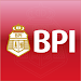 Download BPI 7.8.6 APK