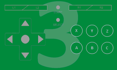 Download BT Controller 3.1.4 APK