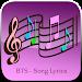 BTS Song&Lyrics