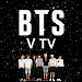 Download BTS V TV - BTS Video 1.5.0 APK