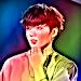Download BTS Wallpaper & Lockscreen 1.0 APK