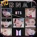 BTS Wallpapers Kpop - Ultra HD