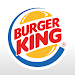 Download BURGER KING® MOBILE APP  APK