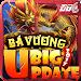 Download Bá Vương Chi Mộng 1.0.48 APK