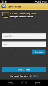Download Babel - Encrypted Messaging 3.2.3 APK