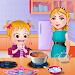 Download Baby Hazel Tea Party 11 APK