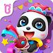 Download Baby Panda'sPartyFun 8.25.10.00 APK