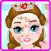 Download Baby Princess Face Paint 1.0.8 APK