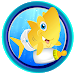Download Baby Shark Video 1.0 APK