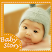 Download Baby Story Editor 3.0 APK