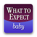 Download Baby Tracker 1.0.4 APK