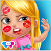 Download Babysitter Craziness: Kids Fun 1.0.4 APK
