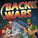 Download Back Wars 1.061 APK