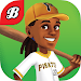 Download Backyard Sports Baseball 2015 1.50.0 APK