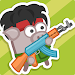 Download Bacon May Die - Brawl Game 1.0.59 APK