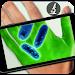 Download Bacteria Scanner Sim Prank 1.6 APK