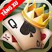 Download Bai Hoang Gia Bai Tien len 3.0.2 APK