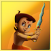 Download Bali Movie App - Chhota Bheem 1.0.4 APK