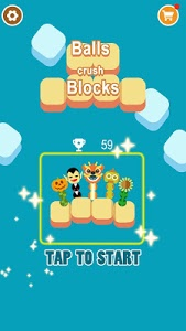 Download Balls 1.1.2 APK