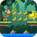 Download Banana Monkey - Banana Jungle 1.1.3 APK