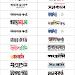 Download Bangla NewsPapers 2 APK