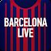 Download Barcelona Live 2018—Goals & News for Barca FC Fans 2.22.0 APK