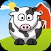 Download Barnyard Games For Kids Free 6.0 APK