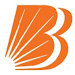 Download Baroda eTrade Mobile 5.1.3 APK