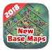 Download Base Designer for COC 2.1.1 APK