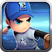 Download Baseball Star 1.6.0 APK