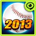 Download Baseball Superstars® 2013 1.2.4 APK