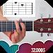 Download Basic Guitar Key 1.0 APK