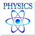 Download Basic Physics 3.0 APK