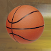 Download Basketball 8 APK