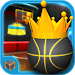 Download Basketball Kings: Multiplayer 1.27 APK