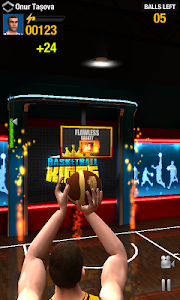 Download Basketball Kings: Multiplayer 1.27 APK