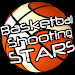 Download Basketball Shooting Stars  APK