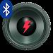 Download Bass Booster Bluetooth Speaker 5.0 APK