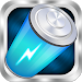 Download Battery Doctor 1.0.0.3 APK