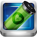 Download Battery Fixes 1.3 APK