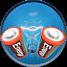 Download Battery Saver Pro 1.1 APK