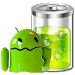 Download Battery Saver to 4 days Trial 1.2 APK