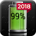 Download Battery Widget Charge Level % 4.4.16 APK